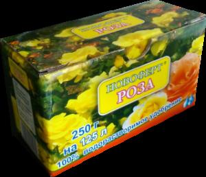 rose-3-5_17_30-box_250