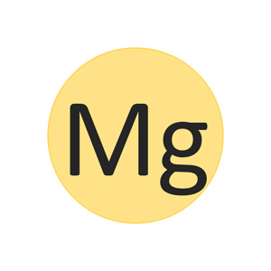Magnesium: A Forgotten Element in Crop Production