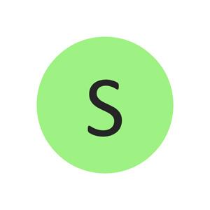 Managing Sulfur in No-Till
