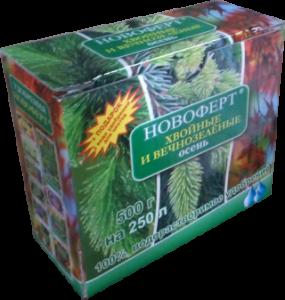 conifers-3-5_17_30-500