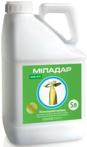 Miladar5l